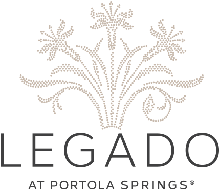 legado-heights-logo